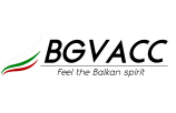 Bulgaria vACC